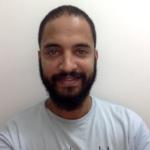 Vinicius Veloso