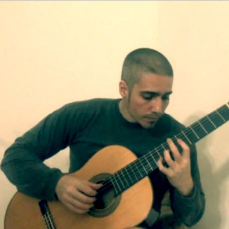 Rodrigo Paciello