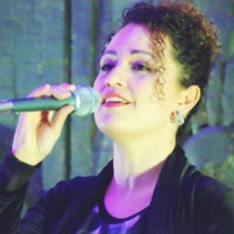 Mel Freire