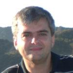 Ricardo Birtel