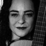 Carla Casado Silva